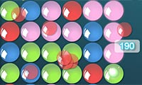 Bubble Mover