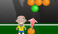 Puzzle Soccer: World Cup